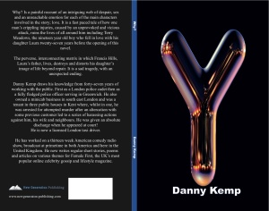 Danny Kemp Cover Proof LOW RES