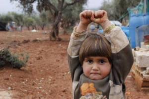 syria-image