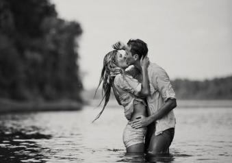 Passionate-Lovers-SongsIndia.NET_.jpg
